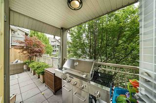 Photo 20: 214 W 15TH Street in North Vancouver: Central Lonsdale House 1/2 Duplex for sale : MLS®# R2294423