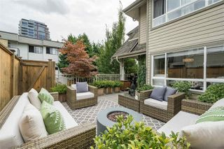 Photo 19: 214 W 15TH Street in North Vancouver: Central Lonsdale House 1/2 Duplex for sale : MLS®# R2294423