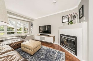 Photo 2: 214 W 15TH Street in North Vancouver: Central Lonsdale House 1/2 Duplex for sale : MLS®# R2294423