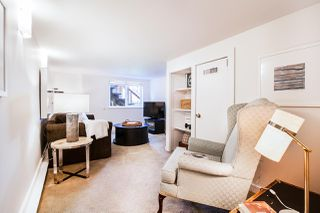 Photo 14: 3015 W 7TH Avenue in Vancouver: Kitsilano House for sale (Vancouver West)  : MLS®# R2295560