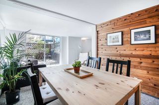 Photo 16: 3015 W 7TH Avenue in Vancouver: Kitsilano House for sale (Vancouver West)  : MLS®# R2295560