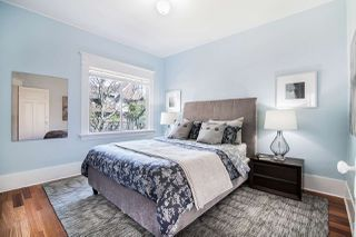 Photo 10: 3015 W 7TH Avenue in Vancouver: Kitsilano House for sale (Vancouver West)  : MLS®# R2295560
