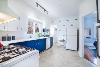 Photo 7: 3015 W 7TH Avenue in Vancouver: Kitsilano House for sale (Vancouver West)  : MLS®# R2295560