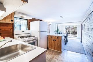 Photo 15: 3015 W 7TH Avenue in Vancouver: Kitsilano House for sale (Vancouver West)  : MLS®# R2295560