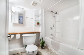 Photo 17: 3015 W 7TH Avenue in Vancouver: Kitsilano House for sale (Vancouver West)  : MLS®# R2295560
