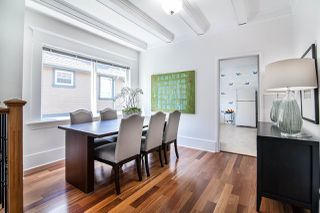 Photo 5: 3015 W 7TH Avenue in Vancouver: Kitsilano House for sale (Vancouver West)  : MLS®# R2295560