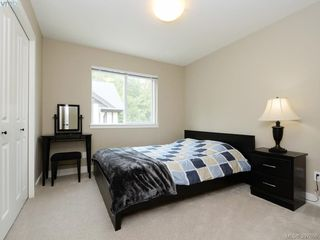 Photo 12: 1284 Parkdale Creek Gdns in VICTORIA: La Westhills House for sale (Langford)  : MLS®# 795585