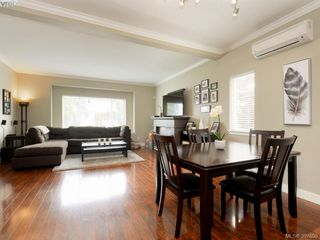 Photo 5: 1284 Parkdale Creek Gdns in VICTORIA: La Westhills House for sale (Langford)  : MLS®# 795585