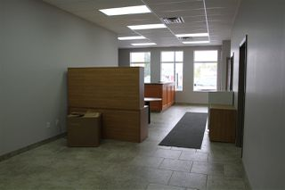 Photo 7: 9805 100 Street S: Morinville Retail for lease : MLS®# E4129366