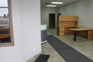 Photo 2: 9805 100 Street S: Morinville Retail for lease : MLS®# E4129366
