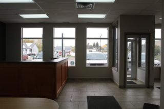 Photo 5: 9805 100 Street S: Morinville Retail for lease : MLS®# E4129366