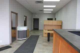 Photo 4: 9805 100 Street S: Morinville Retail for lease : MLS®# E4129366