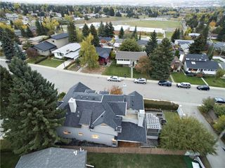 Photo 43: 4940 NELSON Road NW in Calgary: North Haven Detached for sale : MLS®# C4208933