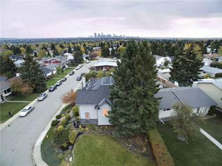 Photo 41: 4940 NELSON Road NW in Calgary: North Haven Detached for sale : MLS®# C4208933