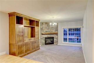 Photo 13: 4940 NELSON Road NW in Calgary: North Haven Detached for sale : MLS®# C4208933