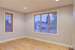 Photo 7: 4940 NELSON Road NW in Calgary: North Haven Detached for sale : MLS®# C4208933