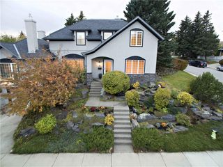 Photo 45: 4940 NELSON Road NW in Calgary: North Haven Detached for sale : MLS®# C4208933