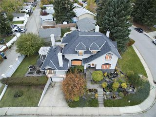 Photo 40: 4940 NELSON Road NW in Calgary: North Haven Detached for sale : MLS®# C4208933