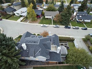 Photo 44: 4940 NELSON Road NW in Calgary: North Haven Detached for sale : MLS®# C4208933