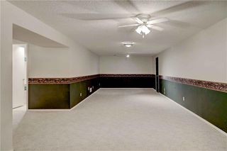 Photo 33: 4940 NELSON Road NW in Calgary: North Haven Detached for sale : MLS®# C4208933