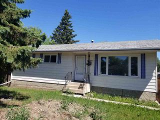 Main Photo: 10709 153 Street in Edmonton: Zone 21 House for sale : MLS®# E4131850