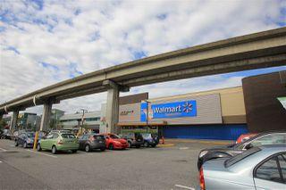 """Photo 12: 508 13303 CENTRAL Avenue in Surrey: Whalley Condo for sale in """"WAVE"""" (North Surrey)  : MLS®# R2312844"""