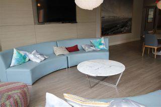 """Photo 2: 508 13303 CENTRAL Avenue in Surrey: Whalley Condo for sale in """"WAVE"""" (North Surrey)  : MLS®# R2312844"""