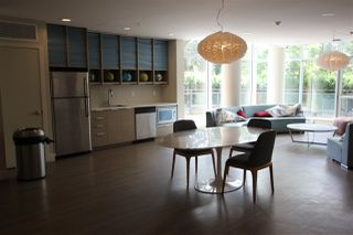 """Photo 5: 508 13303 CENTRAL Avenue in Surrey: Whalley Condo for sale in """"WAVE"""" (North Surrey)  : MLS®# R2312844"""