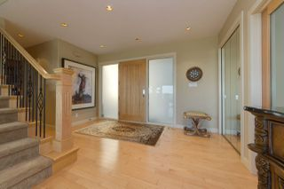 Photo 4: 8610 SASKATCHEWAN Drive in Edmonton: Zone 15 House for sale : MLS®# E4131912