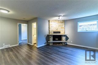 Photo 10: 26 Knotsberry Bay in Winnipeg: River Park South Residential for sale (2F)  : MLS®# 1827466