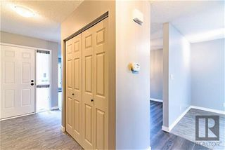 Photo 5: 26 Knotsberry Bay in Winnipeg: River Park South Residential for sale (2F)  : MLS®# 1827466