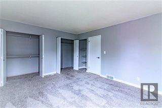 Photo 16: 26 Knotsberry Bay in Winnipeg: River Park South Residential for sale (2F)  : MLS®# 1827466