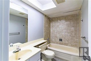 Photo 17: 26 Knotsberry Bay in Winnipeg: River Park South Residential for sale (2F)  : MLS®# 1827466