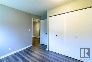Photo 12: 26 Knotsberry Bay in Winnipeg: River Park South Residential for sale (2F)  : MLS®# 1827466