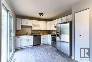 Photo 7: 26 Knotsberry Bay in Winnipeg: River Park South Residential for sale (2F)  : MLS®# 1827466