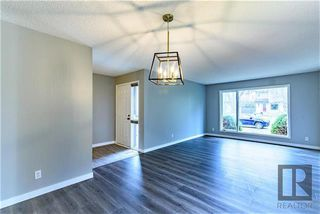 Photo 4: 26 Knotsberry Bay in Winnipeg: River Park South Residential for sale (2F)  : MLS®# 1827466