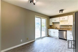 Photo 9: 26 Knotsberry Bay in Winnipeg: River Park South Residential for sale (2F)  : MLS®# 1827466
