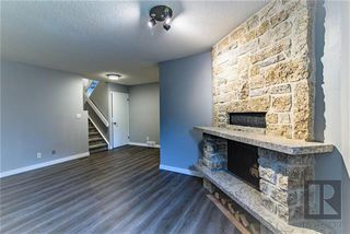 Photo 11: 26 Knotsberry Bay in Winnipeg: River Park South Residential for sale (2F)  : MLS®# 1827466