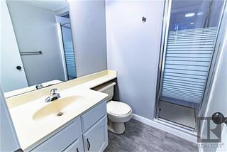 Photo 13: 26 Knotsberry Bay in Winnipeg: River Park South Residential for sale (2F)  : MLS®# 1827466