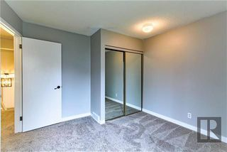 Photo 14: 26 Knotsberry Bay in Winnipeg: River Park South Residential for sale (2F)  : MLS®# 1827466