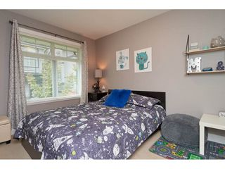 "Photo 17: 52 6299 144 Street in Surrey: Sullivan Station Townhouse for sale in ""Altura"" : MLS®# R2312947"