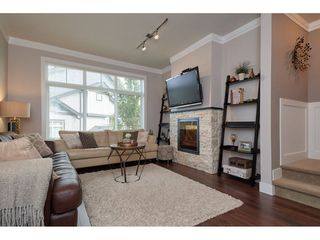 "Photo 3: 52 6299 144 Street in Surrey: Sullivan Station Townhouse for sale in ""Altura"" : MLS®# R2312947"
