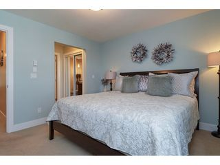 "Photo 14: 52 6299 144 Street in Surrey: Sullivan Station Townhouse for sale in ""Altura"" : MLS®# R2312947"