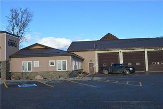 Photo 10: 2541 Harrigan Drive in Ramara: Brechin Property for sale : MLS®# S4281626