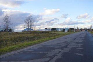Photo 3: 2541 Harrigan Drive in Ramara: Brechin Property for sale : MLS®# S4281626