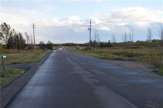 Photo 2: 2541 Harrigan Drive in Ramara: Brechin Property for sale : MLS®# S4281626