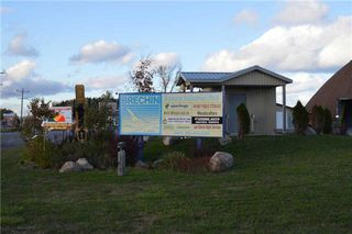 Photo 5: 2541 Harrigan Drive in Ramara: Brechin Property for sale : MLS®# S4281626