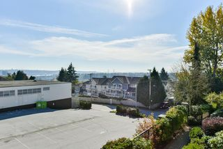 "Photo 18: 205 580 TWELFTH Street in New Westminster: Uptown NW Condo for sale in ""THE REGENCY"" : MLS®# R2317266"