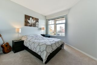"Photo 16: 205 580 TWELFTH Street in New Westminster: Uptown NW Condo for sale in ""THE REGENCY"" : MLS®# R2317266"