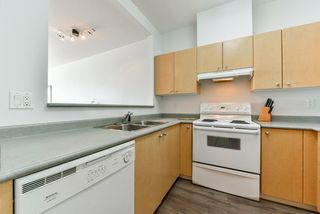 "Photo 6: 205 580 TWELFTH Street in New Westminster: Uptown NW Condo for sale in ""THE REGENCY"" : MLS®# R2317266"
